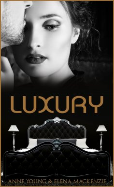 eBook: Luxury