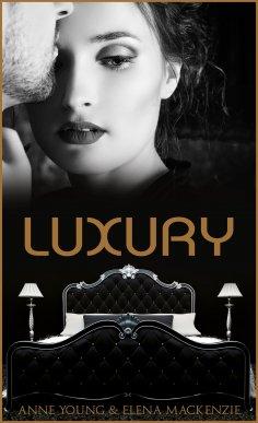 ebook: Luxury