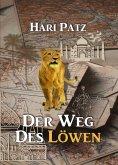 eBook: Der Weg des Löwen