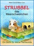 ebook: STRUBBEL - das Meerschweinchen