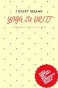 eBook: Yoga zu dritt