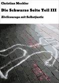 eBook: Die Schwarze Seite Teil III