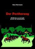 eBook: Der Pestherzog