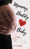 eBook: Entspannter Familienschlaf für Mommy, Daddy & Baby
