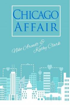 eBook: Chicago Affair