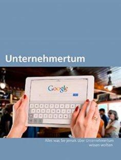 eBook: Unternehmertum