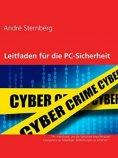 eBook: Leitfaden für die PC-Sicherheit