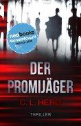 ebook: Der Promijäger