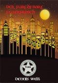 eBook: T.I.E.R. Tierisch intelligente Eingreif- und Rettungstruppe Band 6- Der furchtbare Feuerfrosch