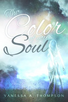 ebook: The color of your soul