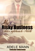 eBook: My Risky Business