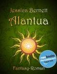 ebook: Alantua