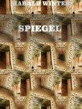 eBook: Spiegel