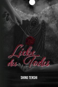 eBook: Liebe des Todes