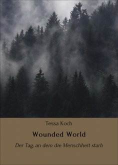 ebook: Wounded World