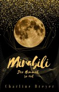 ebook: Mirabili