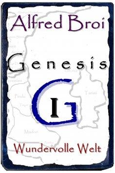 ebook: Genesis I
