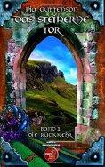 eBook: Das Steinerne Tor