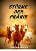 eBook: Stürme der Prärie
