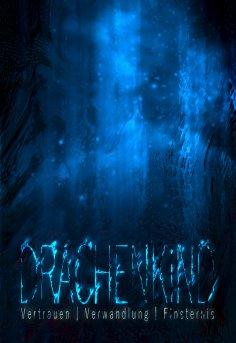 ebook: Drachenkind