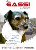 eBook: Das Gassi-Syndrom