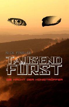 eBook: Tausendfürst
