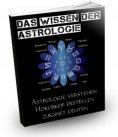 eBook: Das Wissen der Astrologie
