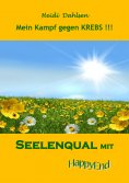 eBook: Seelenqual mit HappyEnd