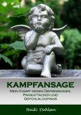 eBook: Kampfansage
