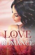 eBook: Love & Romance