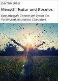 eBook: Mensch, Natur und Kosmos