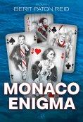 ebook: Monaco Enigma