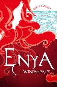 ebook: Enya – Windsbraut