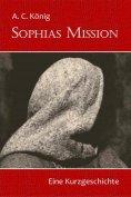 eBook: Sophias Mission
