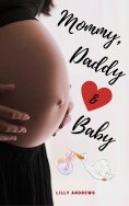 ebook: Mommy, Daddy & Baby