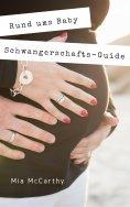 eBook: Rund ums Baby