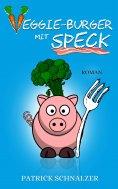 eBook: Veggie-Burger mit Speck