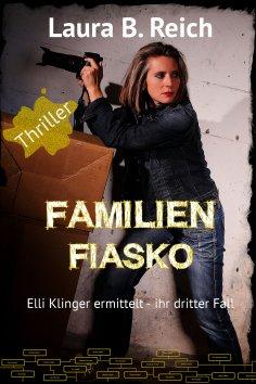 eBook: Familien Fiasko