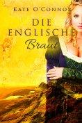 eBook: Die englische Braut