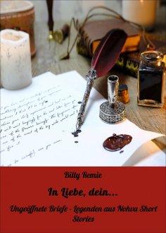 ebook: In Liebe, dein...