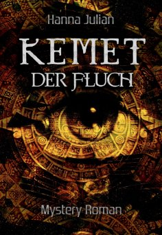 eBook: KEMET – Der Fluch