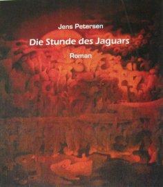 """eBook: """"Die Stunde des Jaguars"""""""