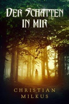 ebook: Der Schatten in mir