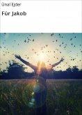 eBook: Für Jakob