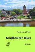 eBook: Maiglöckchen-Blues