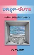 eBook: Drop-outs