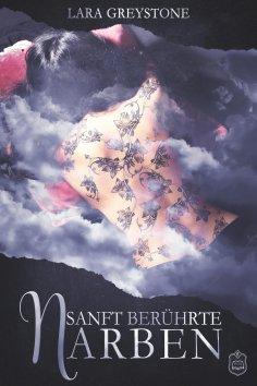 eBook: Sanft berührte Narben