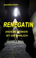 eBook: Die Renegatin