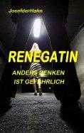 ebook: Die Renegatin