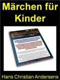 eBook: Märchen für Kinder